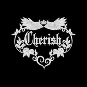 Cherish2ndワンマンライブ 〜DREAM BOX〜 @ ベイサイドステージ